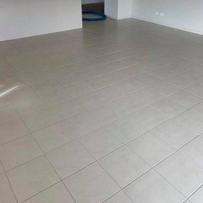 Real_Deall tiles