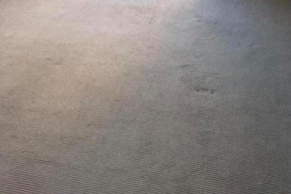 carpet cleaning 12