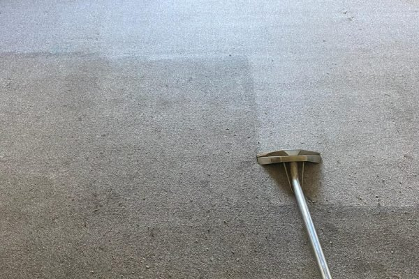 carpet cleaning 14
