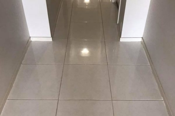 tile and grout 10