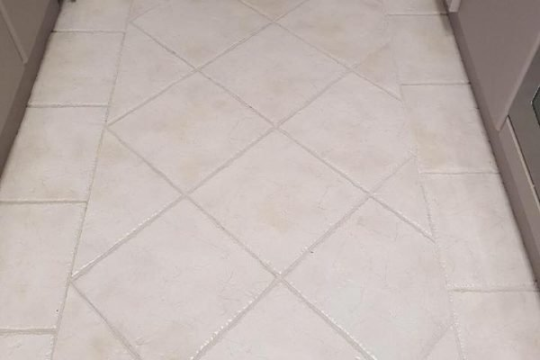 tile and grout 2