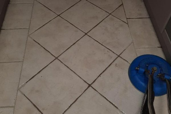 tile and grout 3