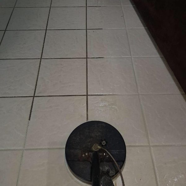 tile and grout 6