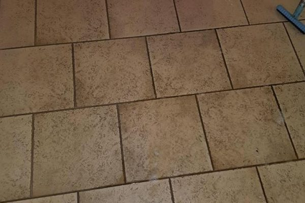 tile and grout 7
