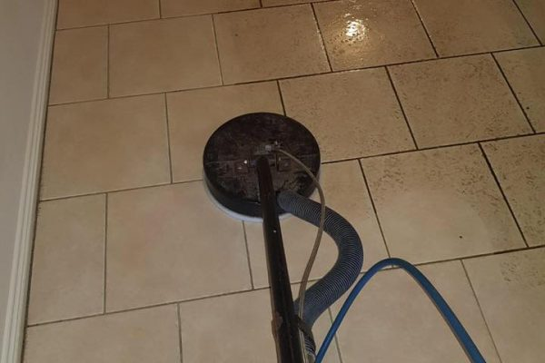 tile and grout 8