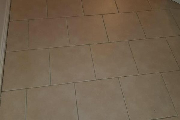 tile and grout 9