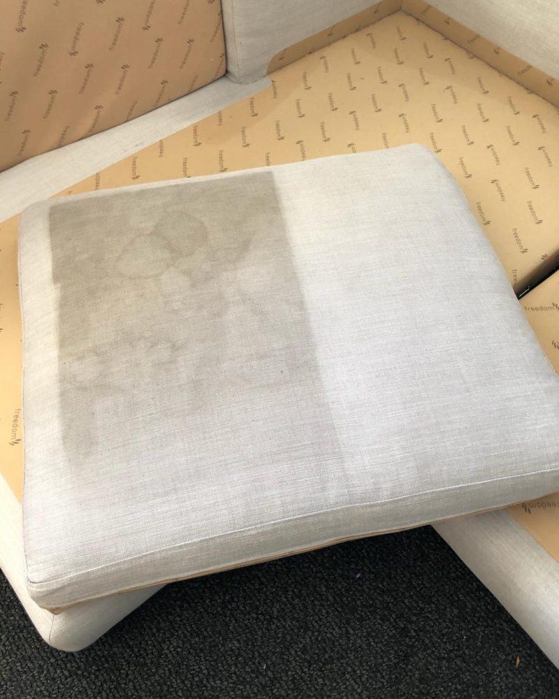 upholstery 4